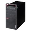 Lenovo ThinkCentre M900 TWR i5-6500 8GB 256GB HD 530 W7P W10P 10FD0015PB