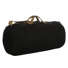 Oneill Utazó táska ONeill XL