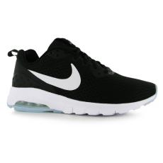 Nike Sportos tornacipő Nike Air Max Motion Lightweight női