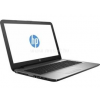 HP 250 G5 (ezüst) | Core i3-5005U 2,0|6GB|500GB SSD|500GB HDD|15,6