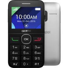 Alcatel 2008G mobiltelefon
