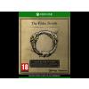 Bethesda The Elder Scrolls Online: Gold Edition (Xbox One)