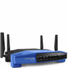 Linksys WRT1900ACS-EU AC1900 wireless wifi router