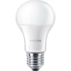 Philips LED 10W/840 E27 Normál forma A60 FR CorePro Philips