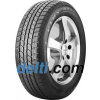 Rotalla Ice-Plus S110 ( 195/60 R16C 99/97T )