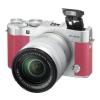 Fujifilm Finepix X-A3