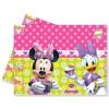 Disney Minnie asztalterítő