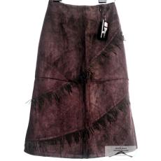 80 darab, 3 szín, velúr hatású, rojtos, női selyemmel bélelt szoknya csomag, S-XXL-ig /kínai méretezés/ nem egyenletes elosztásban