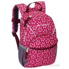 Vaude Minnie 10 hátizsák