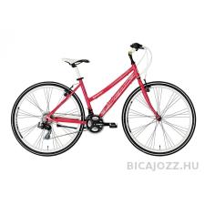 Boxter FY női cross kerékpár kerékpár és kerékpáros felszerelés