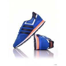 Adidas PERFORMANCE Férfi Utcai cipö 10K