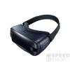 Samsung Galaxy Gear VR2 Szemüveg SM-R323