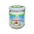 ÉDEN Prémium Bio Vco Kókuszolaj, 200 ml