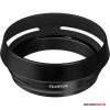 FujiFilm LH-X100SB napellenző, fekete