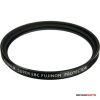 FujiFilm Protector szűrő 67mm (XF18-135mm) PRF-67