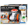 Clementoni Tudomány és Játék - Mio, a programozható robot