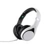 Lenovo Headset P855 White GXD0F92723
