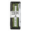 Lenovo 00FM011 TruDDR4 RDIMM 8GB 2133MHz (1x8GB) ECC
