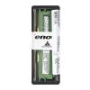 Lenovo 00D5016 DDR3 DIMM 8GB 1600MHz (1x8GB) ECC