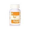 Szerves, folyamatos felszívódású C-vitamin, 1000mg 60 tabletta 1 doboz