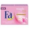 Fa szappan 100 g pink jasmine