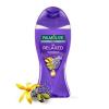 PALMOLIVE tusfürdő női 250 ml aroma relaxed