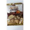 Urbán diabetikus ostya 180 g kakaó