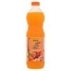 Márka fruitica ital 25 % 1,5 l multivitamin