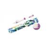 Rebi-Dental gyerek fogkefe delfnes