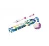 Rebi-Dental gyerek fogkefe delfnes fogkefe