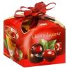 Magnat praliné desszert 41 g cherry