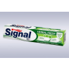 Signal fogkrém 75 ml family herbal