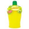 Fruppy citromlé 100 % 200 ml