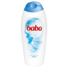 Baba tusfürdő 400 ml lanolin