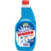 Window ablaktisztító utántöltő 750 ml original