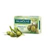 PALMOLIVE szappan 100 g oliva