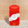 Old spice dezodor férfi stift 50 ml original