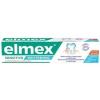 Elmex fogkrém 75 ml sensitive whitening