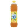 San benedetto ice tea 1,5 l citrom