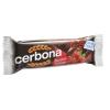 Cerbona müzliszelet 20 g étcsokis-málnás