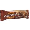 Cerbona müzliszelet 20 g csokis