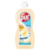 Pur mosogatószer 450 ml balzsam argan oil