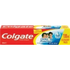 Colgate fogkrém 100 ml cavity