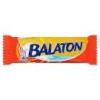 Balaton szelet 30 g ét