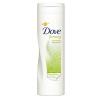 DOVE testápoló 400 ml bőrfeszesítő