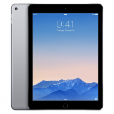 Apple iPad Air 2 Wi-Fi 32GB tablet pc