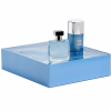 Azzaro Chrome EDT 100 ml + Deo Stift 75 ml Szett Uraknak