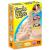 Sands Alive Sands Alive: modellező homok - kezdő, 450 g