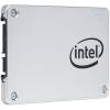 Intel 360GB 2,5 SATA3 540s Series TLC Reseller Single Pack OEM SSDSC2KW360H6X1