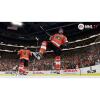 Electronic Arts NHL 17 (PS4)